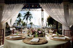casamento-praia-ilhabela-fotografia-mel-e-cleber-17