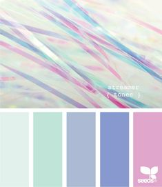 1000 images about colors that go together on pinterest for Paint colors that go together