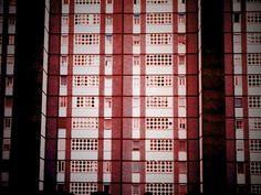 City cells