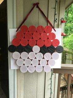 pokemon birthday party idea for a game