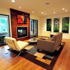 65 best fireplace with no mantle images rh pinterest com no mantle fireplace christmas tv above fireplace no mantle