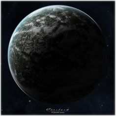 Overlord - planet resource by Mr-Frenzy on DeviantArt