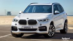 2018 BMW X5 Colors, Release Date, Redesign, Price – As a mid-size luxurious crossover, the BMW X5 has not nevertheless turn out to be adequate changes in circumstances of design and engine specs. The third-period model carries on to be introduced in 2013 as a 2014 model year with a system code t...