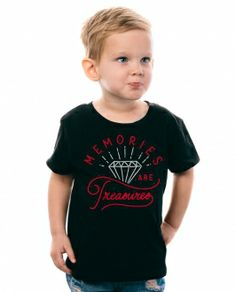 """This Treasure Toddler Tee is ADORABLE. Comes in Kid's sizes too! Great shirt available this week. Proceeds support NOW I LAY ME DOWN TO SLEEP. """"NILMDTS trains, educates, and mobilizes professional quality photographers to provide beautiful heirloom portraits to families facing the untimely death of an infant. We believe these images serve as an important step in the family's healing process by honoring the child's legacy."""" #NILMDTS #newbornphotography #remembrancephotography #photography"""