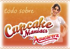 #MacaronAzucarera de Paco Torreblanca - La Vida Sabe Mejor - La Vida Sabe Mejor