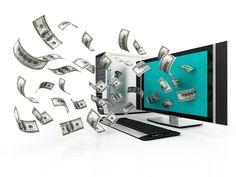 Program meningkatan penjualan online dan branding online - http://www.edricweb.com/solusi-digital-marketing-web/meningkatkan-penjualan-online-dan-branding-online/