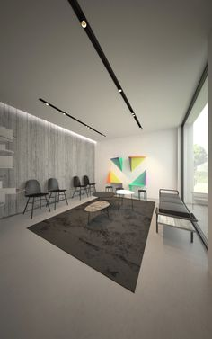 6 Truthful Cool Tips: False Ceiling Basement Design false ceiling living room beautiful. False Ceiling For Hall, False Ceiling Living Room, False Ceiling Design, Living Room Lighting, Light Architecture, Interior Architecture, Interior Design, Office Light, Suspended Ceiling Systems