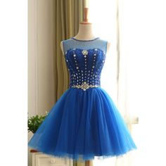 Homecoming Dresses 2018 Lace Homecoming Dresses Cheap Prom Dresses Prom Dresses Short Prom Dresses Blue Homecoming Dresses For Cheap Royal Blue Homecoming Dresses, Blue Wedding Dresses, Prom Party Dresses, Party Gowns, Blue Dresses, Maxi Dresses, Dress Wedding, Occasion Dresses, Evening Dresses