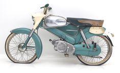 Design Thinking, Euro, Cycling, Motorcycles, Bike, Vehicles, Vintage, Bicycle, Biking