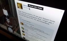 Facebook tip: 4 ways to keep photos, likes, and comments private (updated)