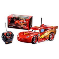 Dickie Toys, Lightning Mcqueen, Son Love, Disney Films, I Shop, Lego, Vehicles, Car, Faeries