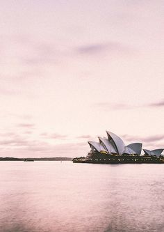 Sydney travel tips: findingthings to dowhilst visiting Sydney from an insider. From awesome shoppingsuburbsto things to to and must see