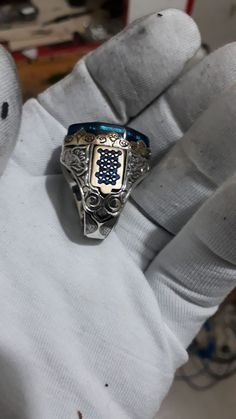 Red jasper ring Stone ring Red stone ring Mens red ring Men stone ring Resin ring Faced mens ring Thin mens ring Chakra ring Zodiac gift