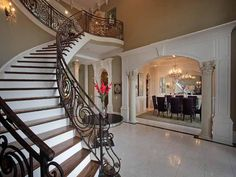 40 Best Mediterranean Staircase Images Stairs Ladders