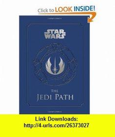 Jedi Path (Star Wars) (9781452102276) Daniel Wallace , ISBN-10: 1452102279  , ISBN-13: 978-1452102276 ,  , tutorials , pdf , ebook , torrent , downloads , rapidshare , filesonic , hotfile , megaupload , fileserve