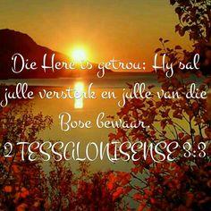 God is liefde Life Tips, Life Hacks, Inspirational Qoutes, Afrikaans, Christian Quotes, Jesus Christ, Bible Verses, Catholic, Spirituality
