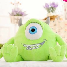 Size: 20cm Color: as pictures Material: good PP cotton Packing:1 peice in one OPP bag Weight/lot: 0.15
