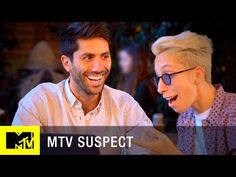 "iO Tillett Wright joins Nev Schulman for MTV's ""Catfish"" spin-off ""Suspect"" - AfterEllen"