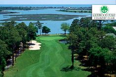 $29 for 18 Holes with Cart at Lockwood Folly Country Club in Supply near Wilmington ($79 Value. Good Any Day, Any Time until January 15, 2016!)  Click here for more info: https://www.groupgolfer.com/redirect.php?link=1sqvpK3PxYtkZGdlcHit