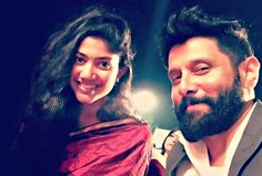 Sai Pallavi Finally Making Kollywood Debut? Now reports say that she will finally make her debut in Vikram's next with Vijay Chander. Sai Pallavi Hd Images, Avengers Drawings, Indian Women Painting, Galaxy Pictures, She Movie, Actor Photo, South Actress, Stylish Girl Pic, Girls Dp