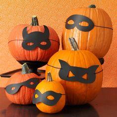martha stewart halloween | Martha Stewart's Halloween Shop