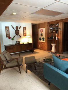 11 best groovygirl60 mid century modern furniture decorative rh pinterest com