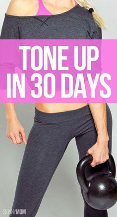 30 days of fitness routines for a complete workout plan to lose weight fast!