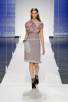 Круизная коллекция Prêt-à-Porter / Prêt-à-Porter / Dior для женщин / Официальный сайт DIOR