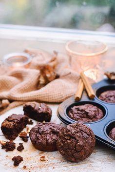 Tijd voor een nieuw recept voor een verantwoorde snack of als gezonder tussendoortje. Gezonde snacks in de ...
