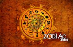 Zodiac is a circle. In order to understand the position of stars and planets in this circle, a starting point is necessary. Hindu astrology estimates that the first degree of the circle starts from the end of the last Pāda of the last star in the constellation, Revathi.