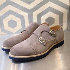Scarpe Laboratorio Calzature Italia ART. 020ROC  Disponibile su: http://www.ficariviterbo.it/scarpe/scarpe-laboratorio-calzature-italia-art-020roc.html