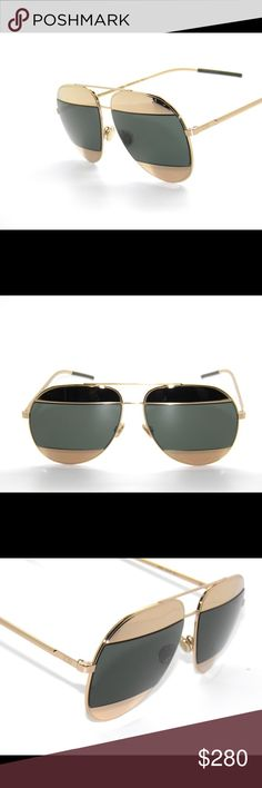 expensive designer sunglasses  most-expensive-designer-sunglasses-Chrome-Hearts-Kufannaw-II ...
