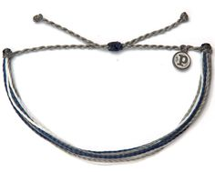 Posttraumatic Stress Disorder | Pura Vida Bracelets