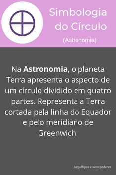 Astronomia Witchcraft, Reiki, Tarot, Astrology, School, Geometric Fashion, Witchcraft Symbols, Hands Praying, Wicca For Beginners