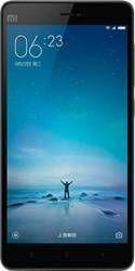 Telefon Mobil Xiaomi Mi4c 16GB 4G Dual Sim Black Detalii la http://www.itgadget.ro/telefon-mobil-xiaomi-mi4c-16gb-4g-dual-sim-black/