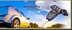 Auto Locksmith Fort Mill SC- 24 Hour Car Locksmith service #locksmith #carlocksmith #autolocksmith