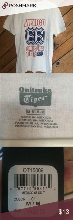 onitsuka tiger mexico 66 black and pink yellow letra