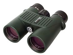 Adapter For Barr & Stroud 10x42 Sahara Fmc Binoculars Attractive And Durable Independent Universal Tripod Mount Binoculars & Telescopes