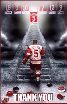 Lidstrom a true legend who will be missed greatly. Sad day in hockeytown :( this guy is my hero in hockey. Detroit Hockey, Detroit Sports, Hockey Mom, Hockey Teams, Detroit Tigers, Sports Teams, Hockey Stuff, Detroit Michigan, Hockey Rules