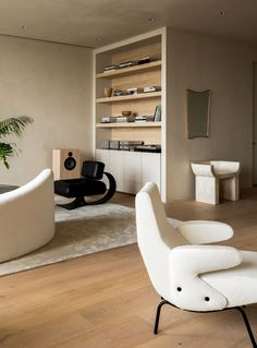 Oscar Niemeyer, Open Office, Charlotte Perriand, Jay Z, Architectural Digest, Office Interiors, Contemporary Interior, Home Interior Design, Interior Styling