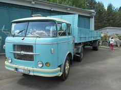 Commercial Vehicle, Old Trucks, Czech Republic, Cars And Motorcycles, Techno, History, Retro, Vehicles, Truck