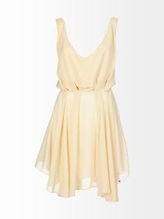 dress from Kling