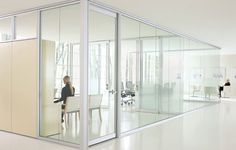 Teknion Altos and Optos. Floor Ceiling, Ceiling Height, Glass Wall Systems, Movable Walls, Base Building, Modular Walls, Store Fronts, Office Interiors, Minimalism