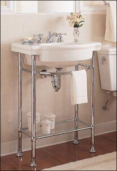 Wonderful Bathroom Sinks U0026 Consoles   Console U0026 Pedestal Sinks   Console .