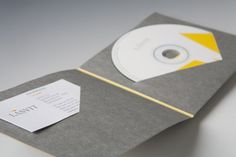 cd dimensioni - Cerca con Google