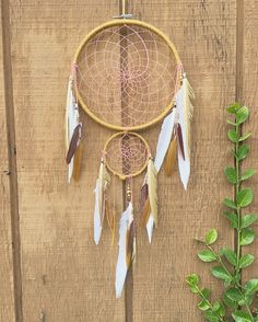 Hey, I found this really awesome Etsy listing at https://www.etsy.com/listing/458653806/dream-catcher-dreamcatchers-dreamcatcher