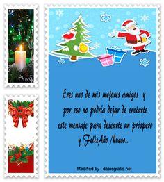 frases para enviar en año nuevo a amigos,frases de año nuevo para mi novio: http://www.datosgratis.net/feliz-ano-nuevo-para-mis-amigos/
