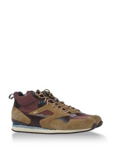 Sneakers PAUL SMITH JEANS - Selected by Wunderbar Dirk