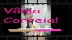 """Vania Correia """"vocês aí do continente de Portugal xD"""" (Celeiro da Saúde)"""
