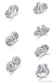 Znalezione obrazy dla zapytania popley diamond jewellery collection